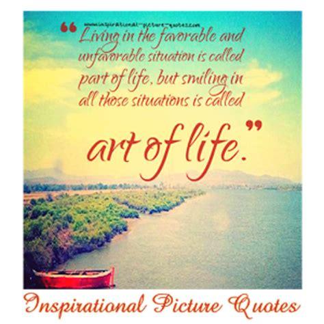 google images inspirational quotes inspirational quotes google quotesgram