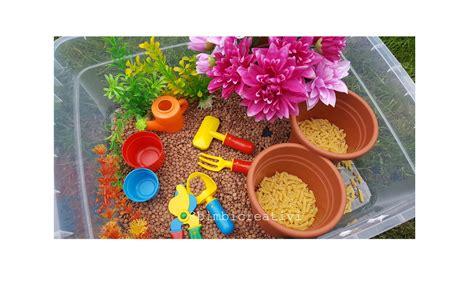 come creare un giardino fiorito come creare un giardino fiorito stunning come creare un