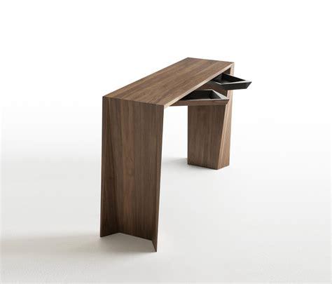 estantes y repisas estantes y repisas cmo hacer estantes de madera con