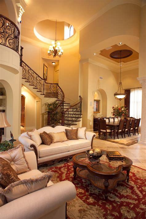 classic living room design ideas decoration love