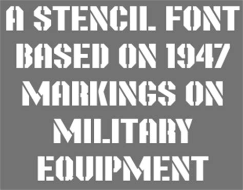 font for spray paint stencil spray paint stencils font home painting