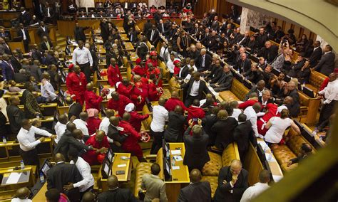 Address Search South Africa Thabo Mbeki Slams Jacob Zuma Brawl In South Africa Parliament World News The