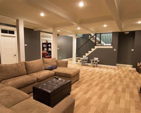 basement carpet on pinterest new home design basement