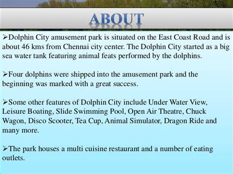 Chennai Address Search Dolphin City Chennai Find Address Fees