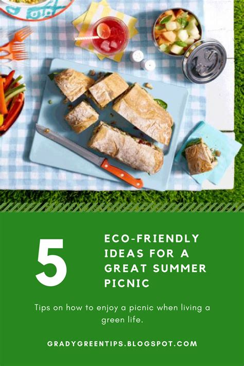 Great Green Idea Eco Friendly Denim by Grady S Greenliving Tips Five Eco Friendly Ideas For A