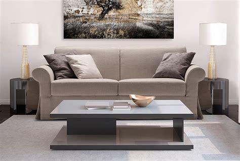 sofa reinigen lassen kivik sofa erfahrung b 252 rostuhl