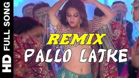 tutorial dance on pallo latke pallo latke song new version dance rajesthani