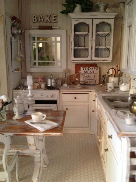 small country kitchen decorating ideas 1956 best cottage country decorating images on pinterest