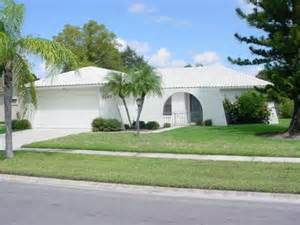 florida houses for sale cheap cheap sarasota florida homes