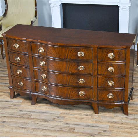 Tripe Dresser by Dsc 0527