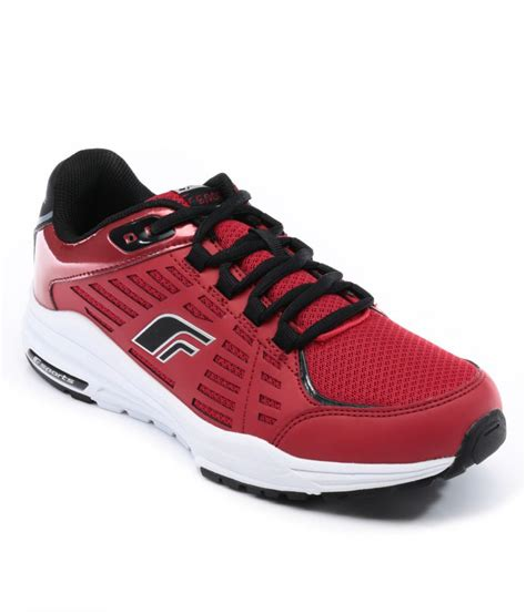 f sports slippers f sports sport shoes price in india buy f sports