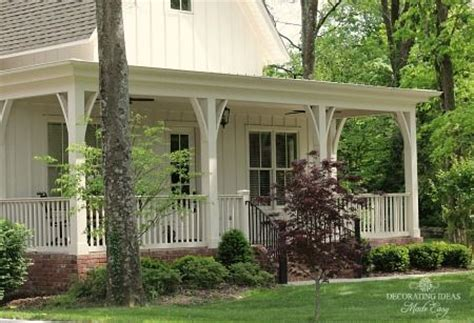 Porch Antonym 14 best images about front porch on rocking chairs front porch design and planters