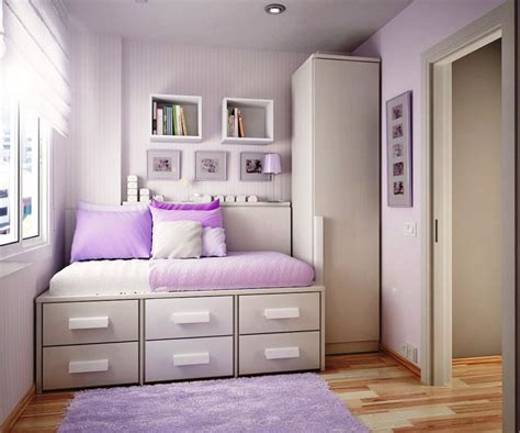 Ikea Furniture For Bedrooms Ikea Bedroom Furniture For Teenagers Www Pixshark Images Galleries With A Bite