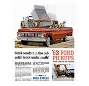 1963 Ford Truck Ad 04