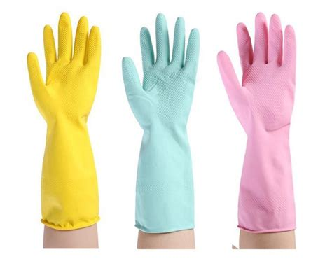 Cleaning Glove rubber cleaning gloves search inspiration