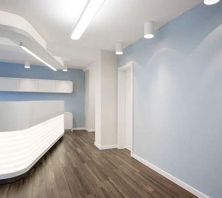 illuminazione soffitto led led a soffitto con lada soffitto faretto da