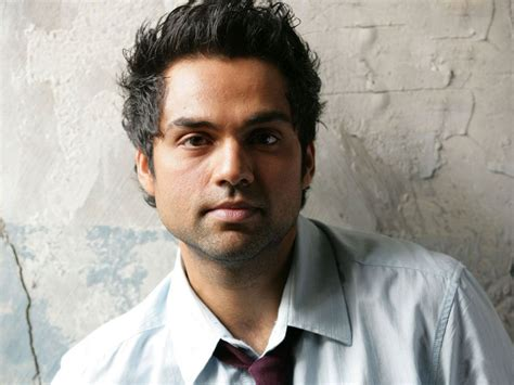 sunny deol hair abhay deol hairstyle and haircut ideas for their fans he