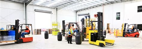 driving boat without license qld fine forklift license course brisbane 390 or we come to you