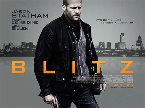 film jason statham keren blitz le trailer red band du prochain jason statham