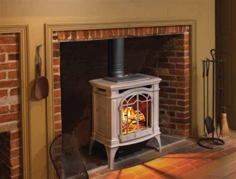 Installing Fireplaces by 27 Best Wood Burning Stove Installation Ideas Images On