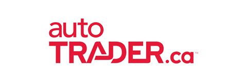 Auto Tradwe by Autotrader Logo Www Pixshark Images Galleries With