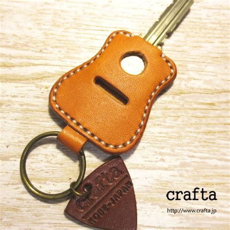 leather craft projects best 25 leather crafts ideas on leather