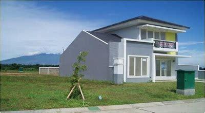 Tata Cara Mengurus Tanah Rumah tata cara dalam merawat rumah modif rumah bagus