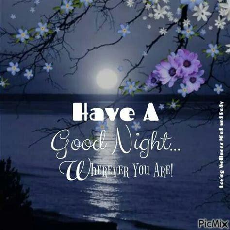 imagenes have good night mejores 38 im 225 genes de abrazos en pinterest buen d 237 a