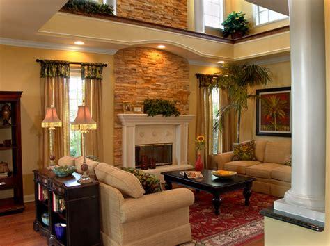 indian decor ideas elegant home house design living room