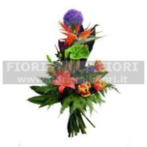 fiori a gambo lungo mazzo di fiori misrti a gambo lungo consegna fiori