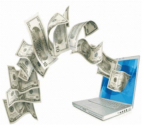 Make Money Online Usa - earn money online fast all over america
