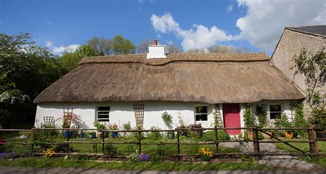 cottage kilkenny 10 of the most wished for properties in ireland on airbnb