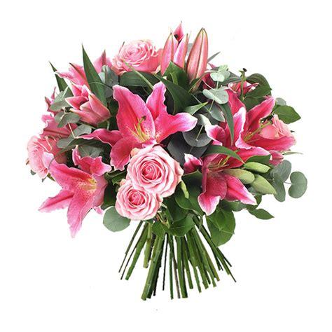 imagenes flores cumpleaños 187 env 237 o de flores para cumplea 241 os flores a domicilio