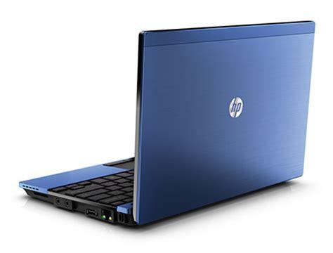 Hp Oneplus Mini hp mini 5102 notebookcheck net external reviews