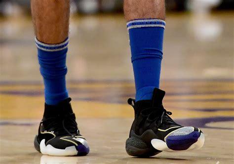 wearing basketball shoes adidas may be launching a boost you wear basketball shoe