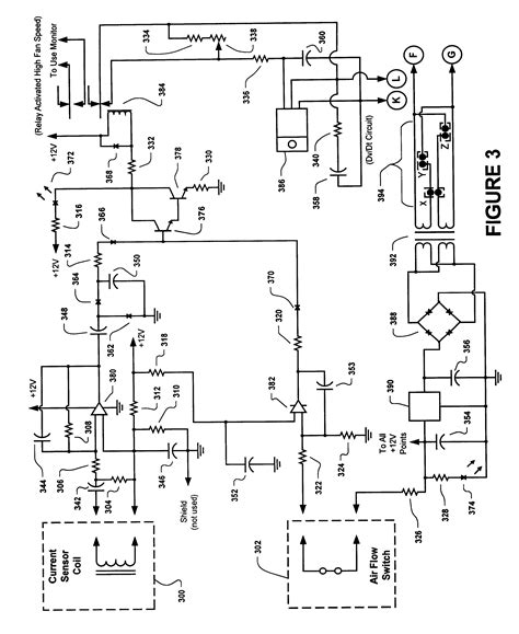 wiring diagram a127 lucas alternator free