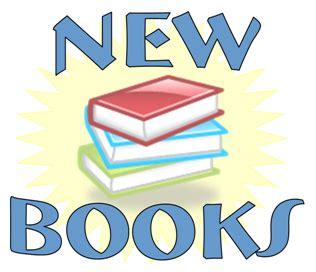 into the black nowhere an unsub novel books february new books carlock library
