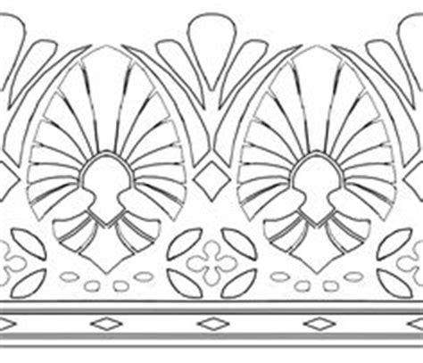 zelda vest pattern zelda armor pattern step by step tutorial cosplay