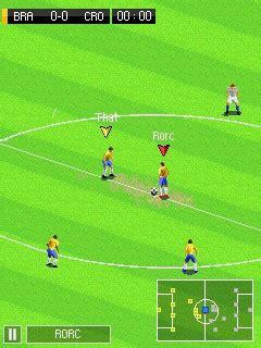 game java real football mod real football 2015 java game for mobile real football