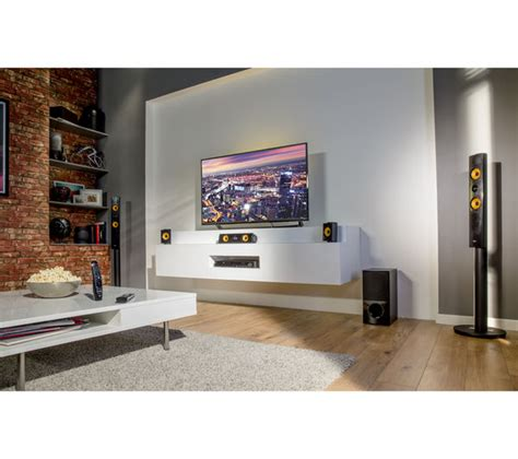 Home Theater Lg Lhb745 buy lg lhb745 5 1 smart 3d dvd home cinema system free delivery currys