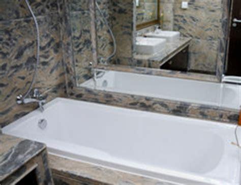 badewanne streichen anleitung badewanne streichen anleitung f 252 r heimwerker