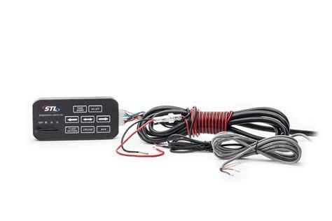 911ep light bar wiring diagram code 3 light bar wiring
