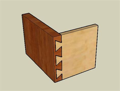 joinery techniques custom furniture  cabinetry