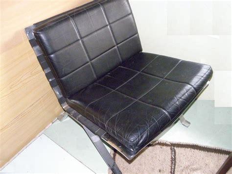 ottomane welche seite de sede ottomane lederhocker f 252 r ds 31 lounge chair in