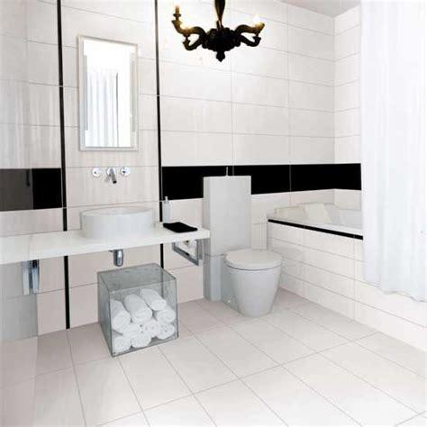 Daltile Bathroom Tile Designs 117 Best Images About Bathrooms Showers On