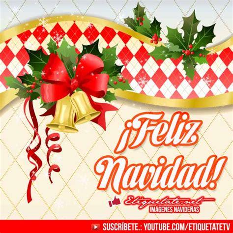 imgenes de navidad feliz navidad imagenes con frases de feliz navidad para compartir en