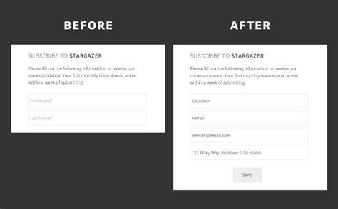 dreamweaver tutorial registration form how to create a web form in dreamweaver adobe