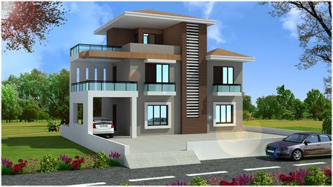 home design 3d in india ghar planner leading house plan and house design