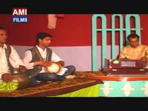 Kashmiri Wedding Song List by Kashmiri Wedding Songs Free Ashiq