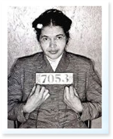 research paper on rosa parks research papers on rosa parks a of creative ideas